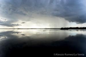 TPI 2015C Alessio Romeo-7758
