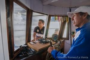TPI 2015C Alessio Romeo-7774