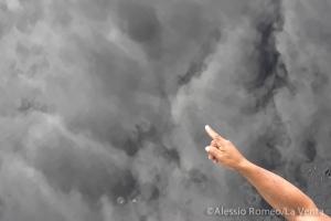 TPI 2015C Alessio Romeo-7862