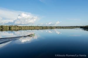 TPI 2015C Alessio Romeo-7937