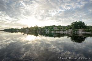 TPI 2015C Alessio Romeo-8104