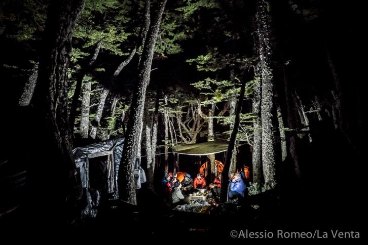 PTG 2017A Alessio Romeo-03024