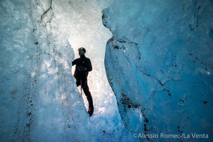 PTG2017B Alessio Romeo-05004